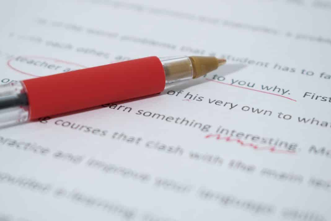 Good College Research Paper Topics for Students