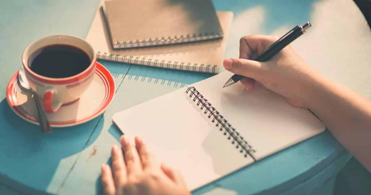 How To Write a Definition Essay and Get a High Grade?