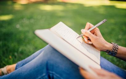 Statement of Purpose Writing Guide